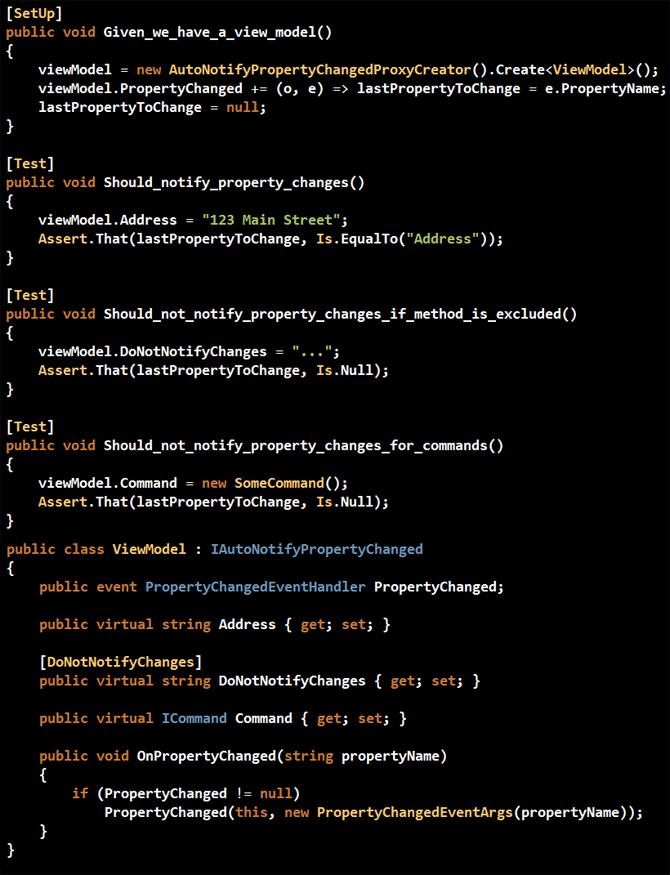 AutoINPCTestsCode