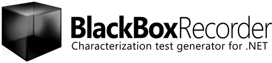 BBR_logo_white